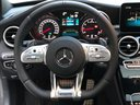 Rent-a-car Mercedes-Benz C-Class C43 BITURBO 4Matic AMG in Ettelbruck, photo 8