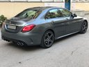 Rent-a-car Mercedes-Benz C-Class C43 BITURBO 4Matic AMG in Ettelbruck, photo 2