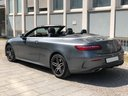 Rent-a-car Mercedes-Benz E 450 Cabriolet AMG equipment in Luxembourg City, photo 2