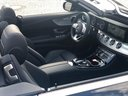 Rent-a-car Mercedes-Benz E-Class E200 Cabrio AMG equipment in Rumelange, photo 3