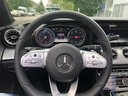 Rent-a-car Mercedes-Benz E-Class E220d Cabriolet AMG equipment in Wiltz, photo 6
