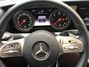 Rent-a-car Mercedes-Benz E-Class E300d Cabriolet diesel AMG equipment in Luxembourg, photo 5