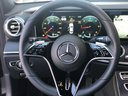 Rent-a-car Mercedes-Benz E220 diesel AMG equipment in Ettelbruck, photo 11