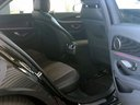 Rent-a-car Mercedes-Benz E220 diesel AMG equipment in Ettelbruck, photo 14
