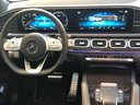 Rent-a-car Mercedes-Benz GLE 350 4Matic AMG equipment in Luxembourg City, photo 13