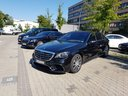 Rent-a-car Mercedes-Benz S 63 AMG Long in Dudelange, photo 1