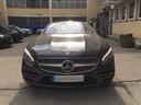 Rent-a-car Mercedes-Benz S-Class S 560 4MATIC Coupe in Rumelange, photo 3