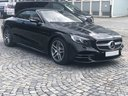 Rent-a-car Mercedes-Benz S-Class S 560 Cabriolet 4Matic AMG equipment with its delivery to Luxembourg Findel Airport, photo 15