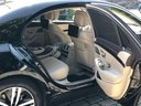 Rent-a-car Mercedes-Benz S-Class S400 Long 4Matic Diesel AMG equipment in Rumelange, photo 6