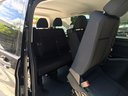 Rent-a-car Mercedes-Benz VITO Tourer 116 CDI (9 seats) AMG equipment in Luxembourg, photo 7