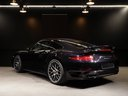 Rent-a-car Porsche 911 991 Turbo S Ceramic LED Sport Chrono Package in Diekirch, photo 6