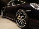 Rent-a-car Porsche 911 991 Turbo S Ceramic LED Sport Chrono Package in Diekirch, photo 5