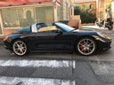 Rent-a-car Porsche 911 Targa 4S in Wiltz, photo 3