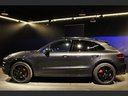 Rent-a-car Porsche Macan Turbo Performance Package LED Sportabgas in Differdange, photo 9