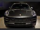 Rent-a-car Porsche Macan Turbo Performance Package LED Sportabgas in Differdange, photo 11
