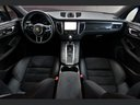 Rent-a-car Porsche Macan Turbo Performance Package LED Sportabgas in Ettelbruck, photo 2