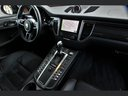 Rent-a-car Porsche Macan Turbo Performance Package LED Sportabgas in Ettelbruck, photo 4