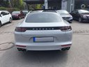 Rent-a-car Porsche Panamera 4S Diesel V8 Sport Design Package in Rumelange, photo 4