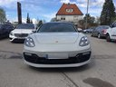 Rent-a-car Porsche Panamera 4S Diesel V8 Sport Design Package in Rumelange, photo 3