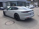 Rent-a-car Porsche Panamera 4S Diesel V8 Sport Design Package in Rumelange, photo 2