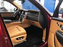 Rent-a-car Rolls-Royce Cullinan in Rumelange, photo 8