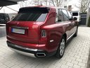 Rent-a-car Rolls-Royce Cullinan in Rumelange, photo 3