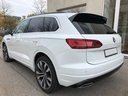 Rent-a-car Volkswagen Touareg 3.0 TDI R-Line in Luxembourg, photo 6