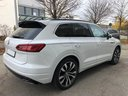 Rent-a-car Volkswagen Touareg 3.0 TDI R-Line in Luxembourg, photo 9