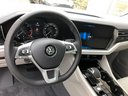 Rent-a-car Volkswagen Touareg 3.0 TDI R-Line in Luxembourg, photo 14