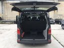 Rent-a-car Volkswagen Transporter T6 (9 seater) in Luxembourg, photo 10